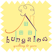 Bungalow Quilting & Yarn